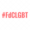 #FdCLGBT