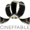 Cineffable