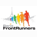 Front Runners de Paris