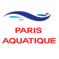 Paris Aquatique