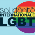 Solidarité INTERNATIONALE LGBTQI