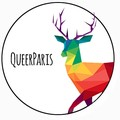 QueerParis {JPEG}