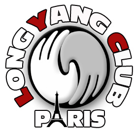 Long Yang Club Paris {JPEG}