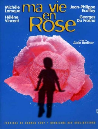"Projection ""Ma vie en rose"" {JPEG}"