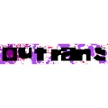 OUTrans