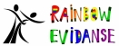 Rainbow Evidanse : 2015, le retour des Interlopes !