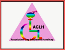 AGLH ASSOCIATION GAY LESBIENNE HANDICAP