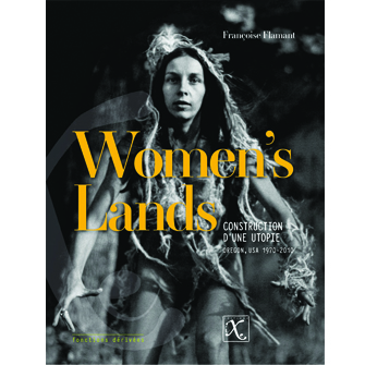 women's-lands {JPEG}