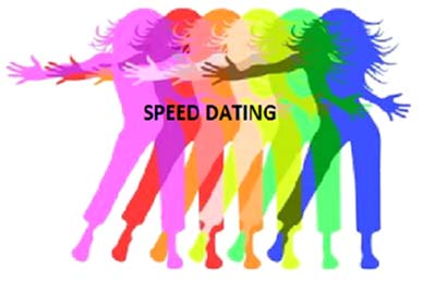 VDF : Speed dating {PNG}