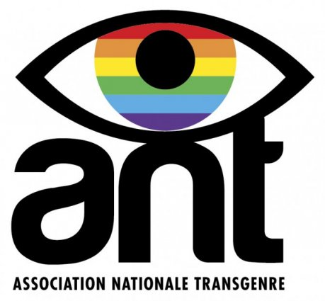 ANT Association Nationale Transgenre {JPEG}