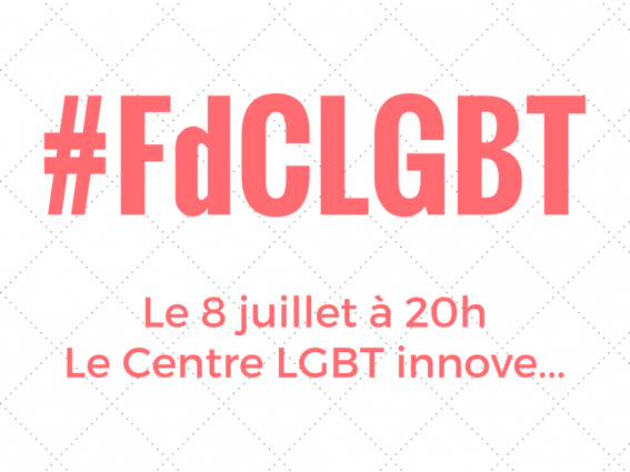 #FdCLGBT {PNG}